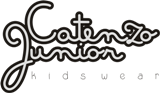 Logo Catenzo Junior